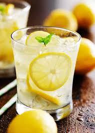 lemon drop martini mix make lemon drop cocktail
