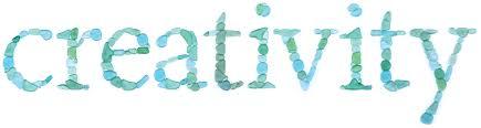 scott design u2013 the creative agency for innovative companies