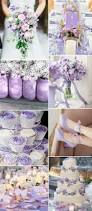 best 25 purple summer wedding ideas on pinterest summer wedding