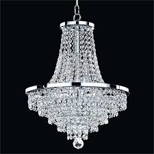 White Murano Chandelier by White Antique Chandelier Artcraft Lighting Wrought Iron 28 In 6