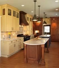 Refinishing Kitchen Cabinets Eco Paint Inc - Easiest way to refinish kitchen cabinets