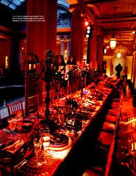the knot u2013 a venetian masquerade reception in nyc rafanelli events