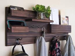 10 best images about house on pinterest coat racks coat hanger