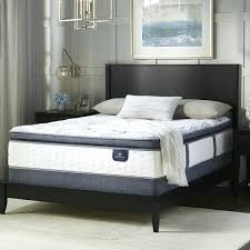 mattress and bed frame set trundle bed stowed away click for