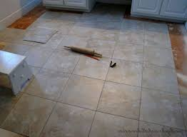 Lowes Kitchen Floor Tile by Which Lowes Kitchen Floor Tile