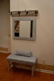 interior front entry bench sbirtexas com