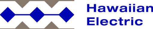hawaii electric light company hawaiian electric companies hawaii news and island information