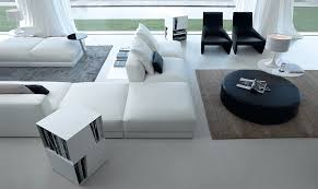 seating sofa 5 comfy contemporary sofas offer versatile seating solutions