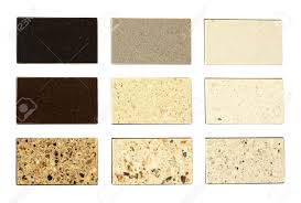 kitchen kitchen counter types types of kitchen counter finishes kitchen counter types on kitchen intended for kitchen best countertops material 19