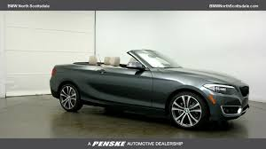 bmw commercial new bmw cars for sale phoenix az bmw north scottsdale