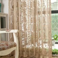 Fabric Drapes Online Get Cheap Classic Curtain Fabric Aliexpress Com Alibaba