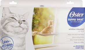 cat beds u0026 carriers walmart com
