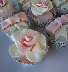 flower fondant cakes dee dee lebanon cake lebanon cakes in lebanon cakes in lebanon