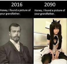 Its A Trap Meme - it s an old trap meme by crow se7en memedroid