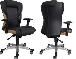 Ergonomic Office Chairs Dimension Tips For Choosing Perfect Office Furniture Re Flat Com