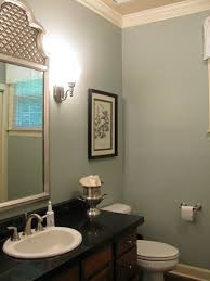 Small Bathroom Colour Ideas by Best 25 Bathroom Paint Colours Ideas On Pinterest Bathroom
