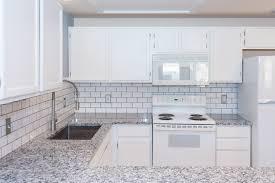 Kitchen Cabinets Grand Rapids Mi 600 Monroe Ave 210 Nw Grand Rapids Mi 49503 U2013 Anchor Realty