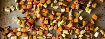 what health experts bring to thanksgiving furthermore