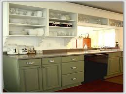 Glass Kitchen Wall Cabinets by Kitchen Built In Kitchen Cabinets Black Kitchen Cabinets Kitchen