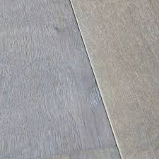 sale 7 packs colours rondo dove grey solid oak flooring