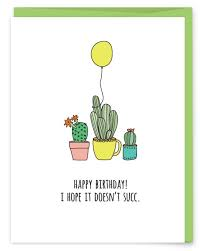 funny birthday card for dad best 25 funny birthday cards ideas on