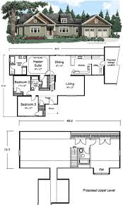 60 best floor plans images on pinterest floor plans house floor