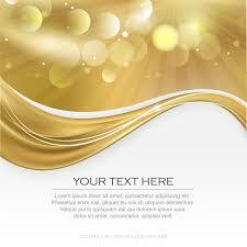 halloween pastel background 320 free flyer templates vectors download free vector art