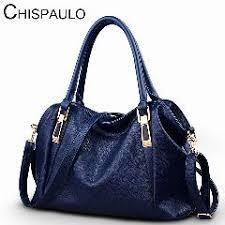jasmin noir brand designer women leather handbag messenger bag