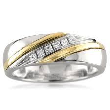 men u2013 kevin jewelers