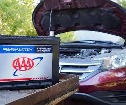 South Dakota travelers car insurance images Aaa membership ashx