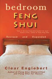 Feng Shui For Bedroom by Amazon Com Bedroom Feng Shui Revised Edition 9781462051557