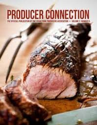 n ociation cuisine schmidt producers connection august september by ranch house designs issuu