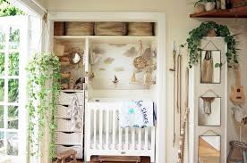 design how to bedroom makeover for a new mom