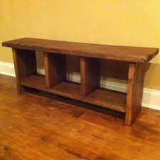 Old Wood Benches For Sale by Wooden Benches Custom Wood Benches Custommade Com