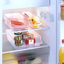 boite de rangement cuisine pas cher boites de rangement cuisine boite de rangement cuisine panier boite