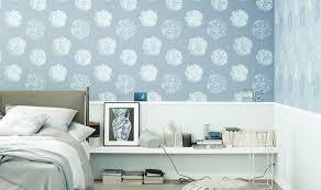 design wohnen purchase schöner wohnen wallpaper at tapeto