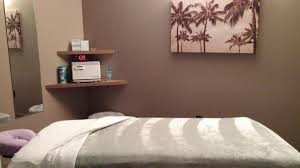 Bed Frames Oahu Massage Envy Opening 4th Hawaii Location Eyeing Maui Pacific