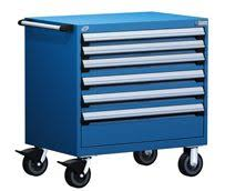 heavy duty tool cabinet heavy duty tool carts maintenance tool cabinets stainless tool