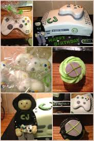 50 best gamer birthday party images on pinterest xbox party
