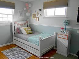 Master Bedroom Decorating Ideas Pinterest Bedroom Homes Interior Design Decorating Ideas Pinterest Bedroom