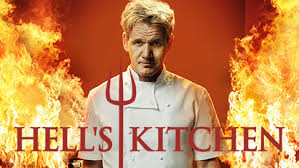 Hell S Kitchen Show News - hell s kitchen full episodes nice on pertaining to season 9 episode