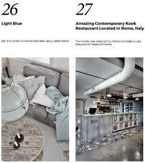 free ebook 100 vintage industrial style interior designs best