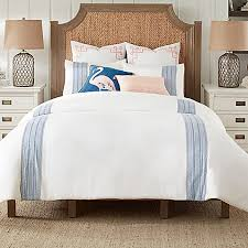 Coastal Bedding Sets Coastal Living Boho Coastal Comforter Set Bed Bath Beyond