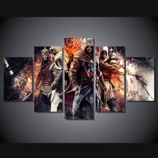 online get cheap canvas gaming aliexpress com alibaba group