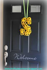 Decorating M Is For Mama 73 best front door porch spring decor images on pinterest front