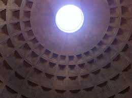 engineeringrome engineering the pantheon architectural