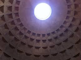 engineeringrome engineering pantheon architectural