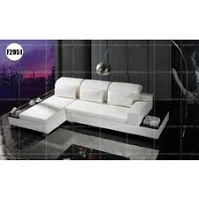 Leather Sofa Recliners For Sale by Product Leather Corner Sofas Online