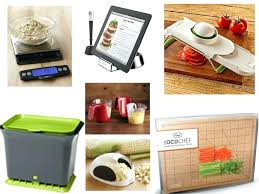 kitchen gadgets 2016 coolest kitchen gadgets dynamicpeople club