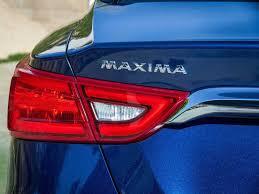 nissan maxima engine noise nissan maxima vs datsun minima the drive
